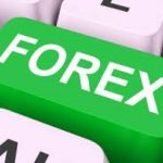 Who-Trades-Forex