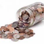 Binary-Options-Low-Minimum-Deposit-Brokers