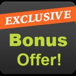 binary-options-best-bonuses