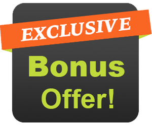 binary-options-best-bonuses