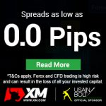 XM.com Review - Forex No Deposit Bonus Broker