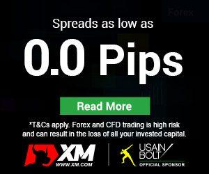 XM.com Review - Forex No Deposit Bonus Broker