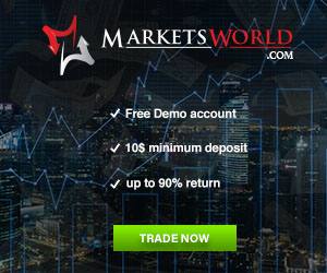Binary options demo account australia