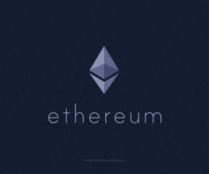 ethereum-review