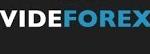 videforex_logo