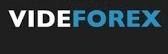 VideForex Binary Options US Trading Welcome