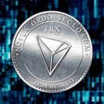tron-trx-review