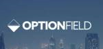 optionfield-mt4-binary-options-broker