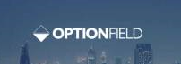 OptionField - Free Binary Options Demo Contest